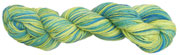 Monet Lace Yarn