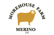 Morehouse Farm