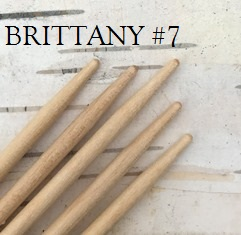 Brittany DPN #7