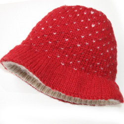 250-Amanita-Hat