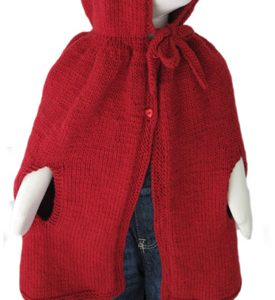 275w-Little-RedRiding-Hood-