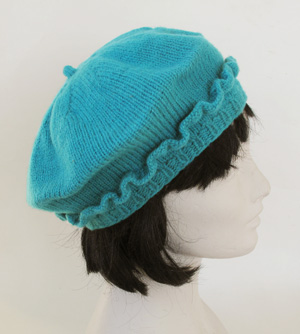 300-BonnetBeret-adult-WP