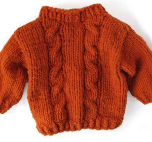 375-Sweater-WP