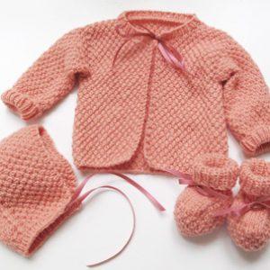 380-Baby-Best-peach