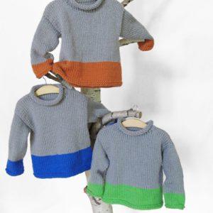 400-Gamin-Sweater-cc