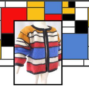 440-Mondrian-painting-WP