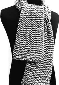 Beaudelaire-Scarf-210-x378