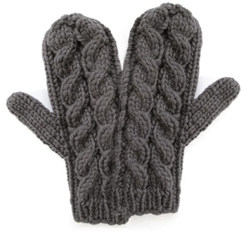 CableMitts-350