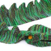 Dino-Head350