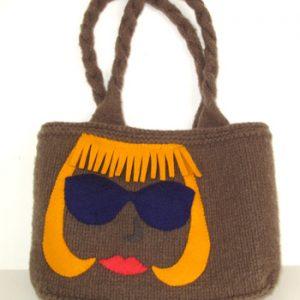 FaceIt-Bag