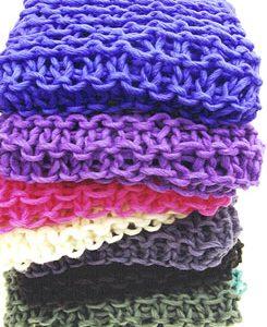 Fishknit-Wrap-245x370