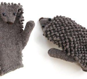 Hedgehogs-450