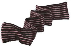 LayerCake-Scarf-length-250w