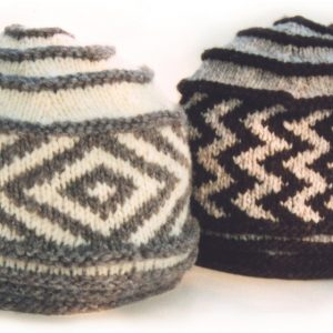 Pagoda Hat