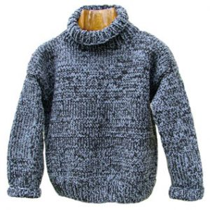 Sweater-title-320x317