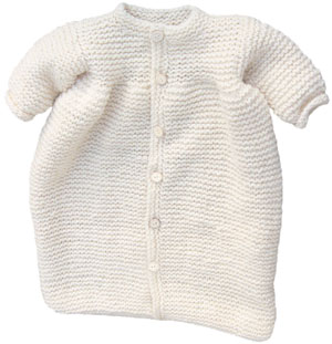 cf58a08e9 Baby Items - PDF Patterns Archives - Morehouse Farm