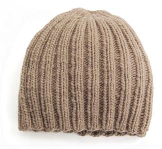 Wexler-Hat-325