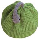 WormyApple-Hat-125