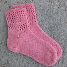220-Pink