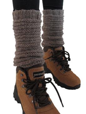 275-Armadillo-Leggings