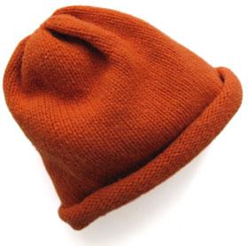 2620d1ac8098b Mo Hat KnitKit - Morehouse Farm