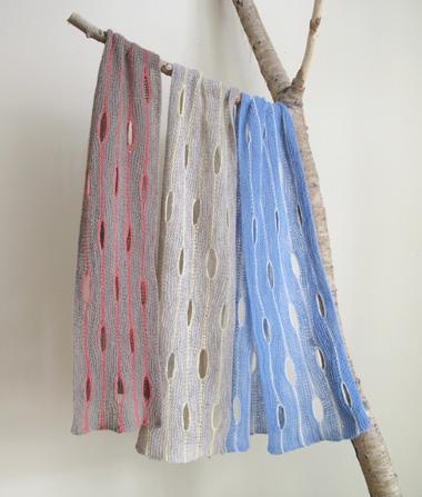 3-scarves-380