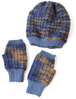 300-revAbela-Hat&-Mitts-WP