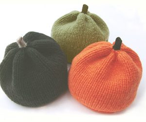 320-Pumpkin-Hat-Trio-WP
