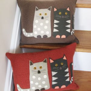 350-Cat-Pillows