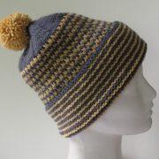 350-Knapster-Hat