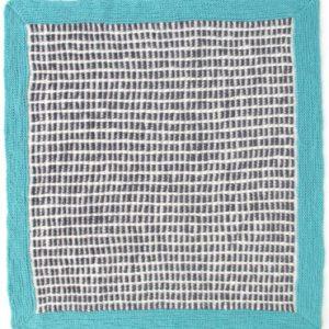 370-Blanket