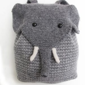 400h-Elephant