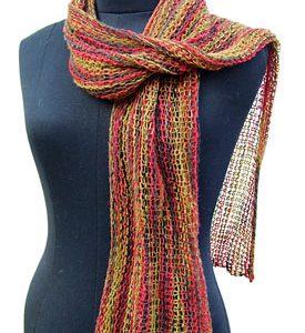 ArtScarf-275