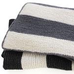 BBlanket-folded-150