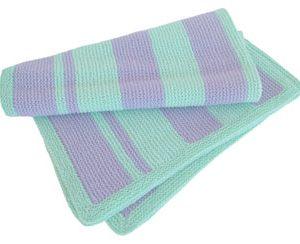 BabyBlanket-320x244-rev
