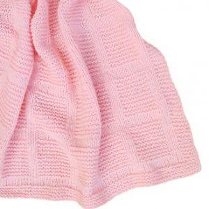 BabyBlanket-330x339