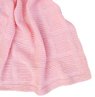 BabyBlanket-330×339