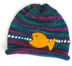 Fishing-Hat-250