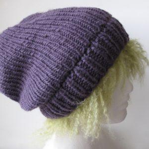 Floppy-Hat-350