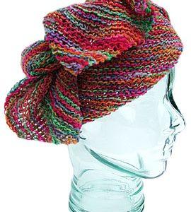 Headscarf-270