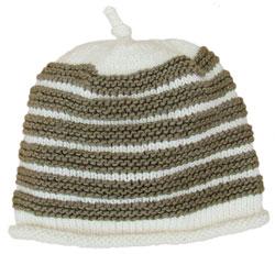 Magpie-Hat-250x231