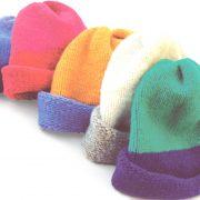 Matisse Hats