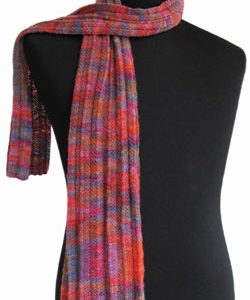 Pleated-LaceScarf-250