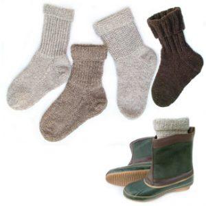 Socks-four-325