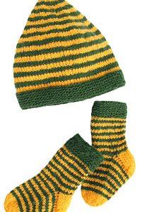 Socks&Hat-200x334