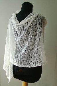 Sophies-Shawl-title-200-ligh