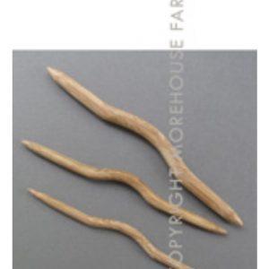 Specialty Needles & Accessories