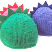 WP-Dinosaur-Hats300rev
