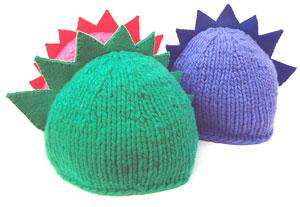 WP-Dinosaur-Hats300rev