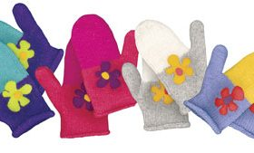 WP-Matisse-Mitts-Group550